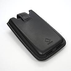 Чехол-карман Capdase Pocket универсальный /100*51*17mm/, фото 3