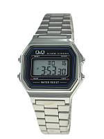 Часы Q&Q M173J001Y