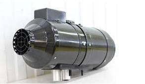 Автономный отопитель Planar 8DМ-24 (6кВт) воздушний