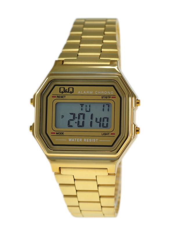 Наручные часы Q&Q M173J002Y