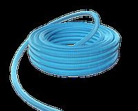 100 мм Гофрированный канализационный шланг