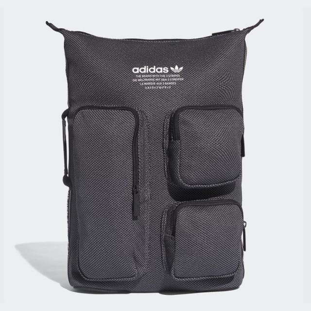 Рюкзак ADIDAS NMD Backpack