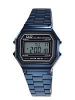 Наручные часы Q&Q M173J007Y