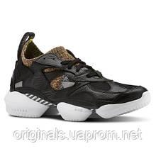 Женские кроссовки Reebok 3D OP. PRO CN3956