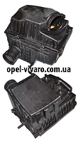 Корпус воздушного фильтра 2.3DCI rn Opel Movano 2010-2018 4420256 8200751534
