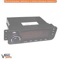Панель управління кондиціонером Chery Eastar B11 (Чері Істар) B11-8112010