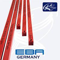 Марзаны для гильотин-резаков EBA 5255/5260