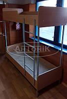 Кровать 2-х ярусная Antonik