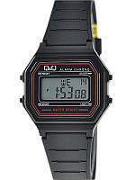 Наручные часы Q&Q M173J010Y