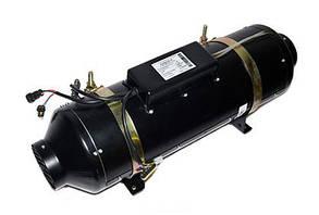 Автономный отопитель Planar 9D-12 (8кВт) воздушний