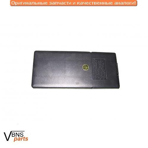 Пульт управления аудиосистемой Chery Eastar B11 (Чери Истар) B11-7901039BA