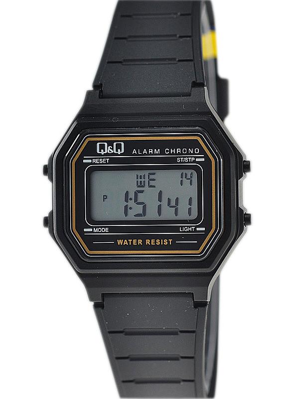 Наручные часы Q&Q M173J012Y