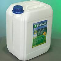 Органо-мінеральній комплекс БіоСтим 12+