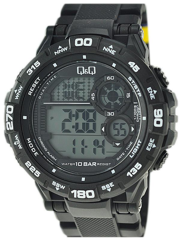 Наручные часы Q&Q M174J001Y