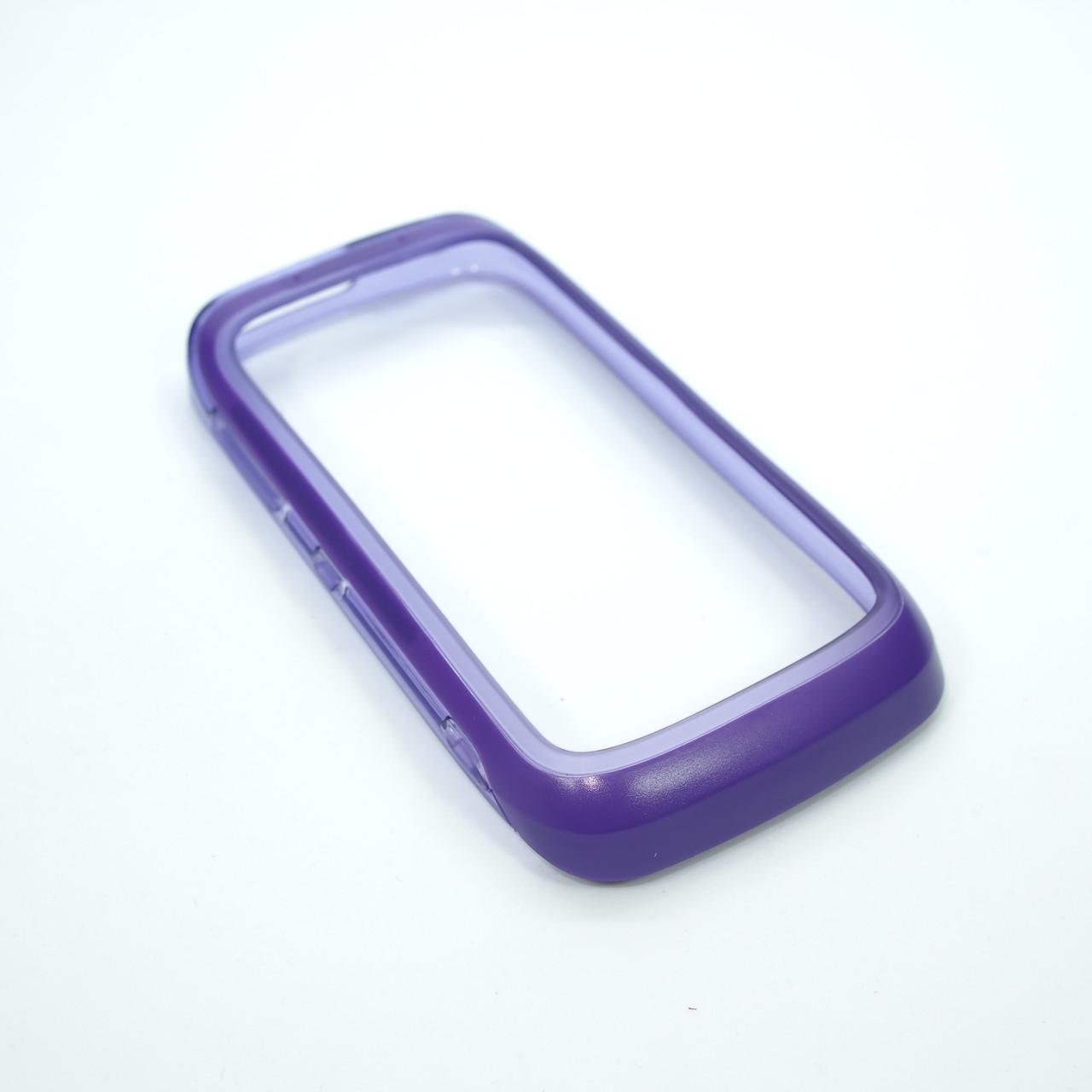 Чехол Nokia CC-1039 610 purple