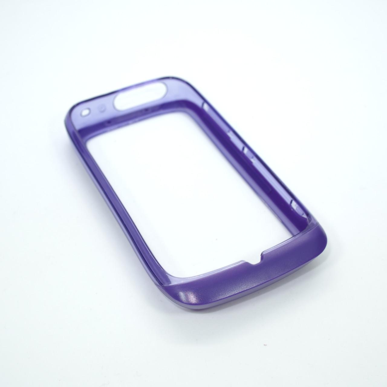 Чехол Nokia CC-1039 610 purple Для телефона