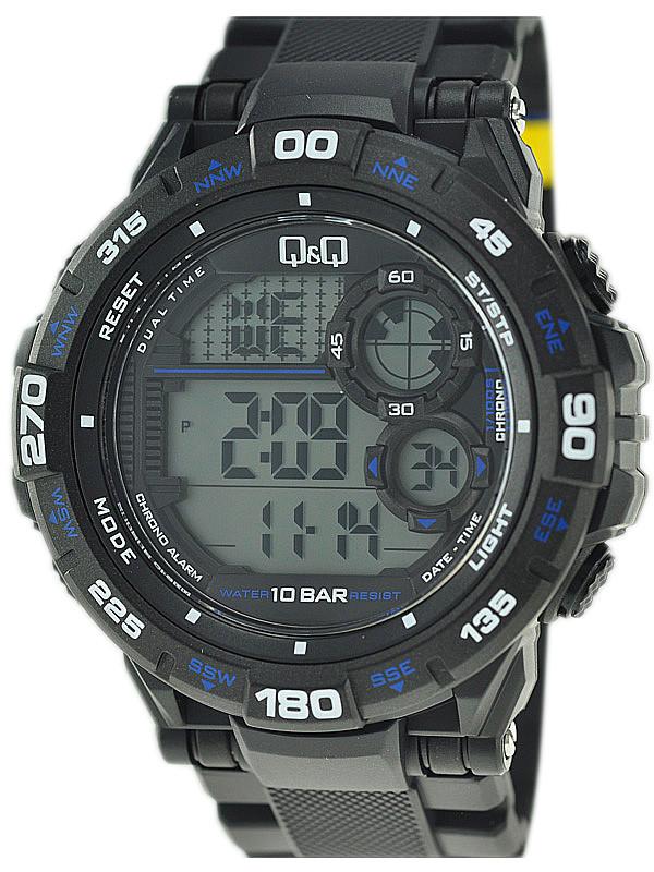 Наручные часы Q&Q M174J003Y