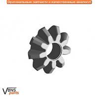 Шестерня КПП дифференциала Chery Eastar B11 (Чери Истар) QR523-1701711