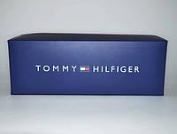 Коробка Tommy Hilfiger синяя