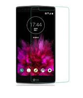 Защитное стекло Glass для LG G Flex2
