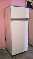 Холодильник Донбасс 214