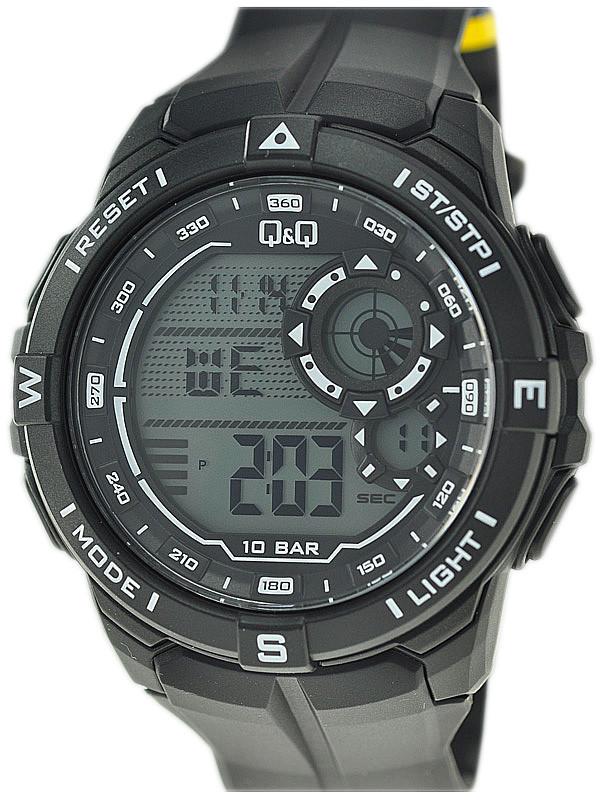 Наручные часы Q&Q M175J001Y