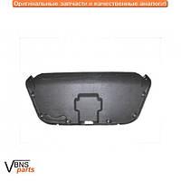 Обшивка крышки багажника Chery Elara Fora (Чери Элара Фора)  A21-5608060