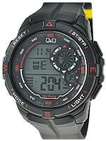 Наручные часы Q&Q M175J002Y