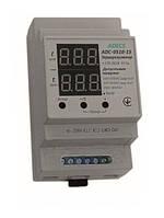 Терморегуляторы (датчик не входит в комплект поставки) 15