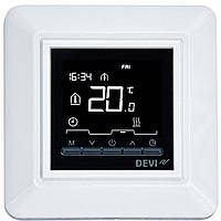 Терморегулятор DEVIreg™ Opti