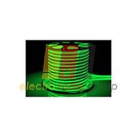 # 51-G AVT-NEON 120G2835-220V-7W/m IP65 5mm Светодиодный неон smd2835