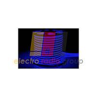 # 51-B AVT-NEON 120B2835-220V-7W/m IP65 5mm Светодиодный неон smd2835