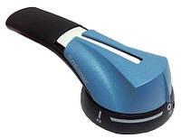Выносная рукоятка (боковая) для Sirco 125-630А  IP55 ( 14252111 )