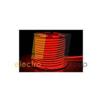 # 51-R AVT-NEON 120R2835-220V-7W/m IP65 5mm Світлодіодний неон smd2835