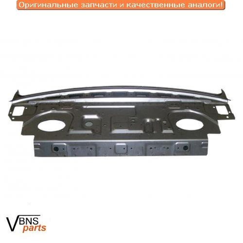 Панель усилителя кузова R центральная Elara A21-5608010-DY