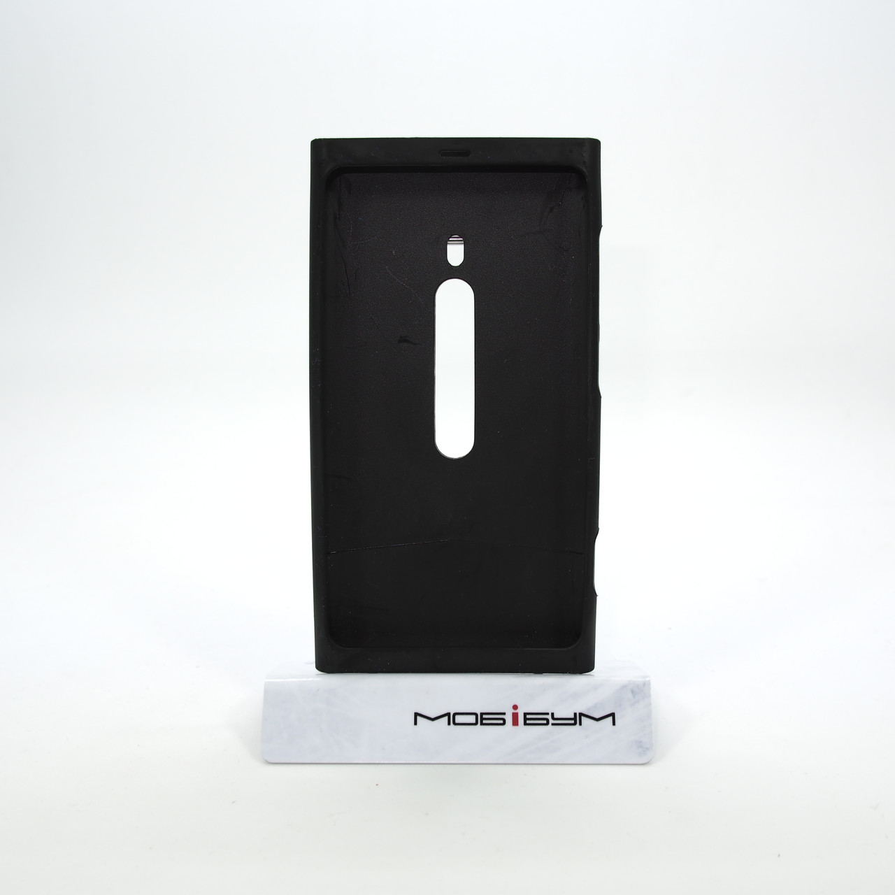Чехлы для Nokia CC-1031 800 black