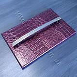 Мебельная ручка 3D эффект MAR К8081 224 античная бронза, фото 2