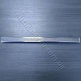 Мебельная ручка 3D эффект MAR К8081 224 античная бронза, фото 5