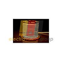 # 51-WW AVT-NEON 120WW2835-220V-7W/m IP65 5mm Світлодіодний неон smd2835