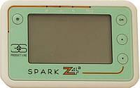 Биорезонансная терапия прибор  SPARK Z4a   | БРТ