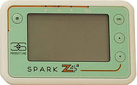 Прибор биорезонансной терапии  SPARK Z4a
