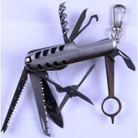 Туристический нож K602