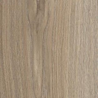 Ламинат Kastamonu Floorpan Blue FP038 (Флурпан Блу V4 Дуб Луанда)