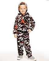 Детский спортивный костюм , фото 1