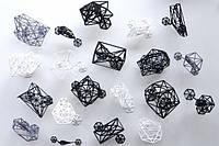 3D-друк в ювелірній справі: можливості та перспективи