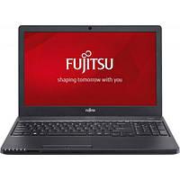 Ноутбук Fujitsu LIFEBOOK A555 (LKN:A5550M0003UA)