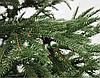 Ель искусственная литая 1,5 м Карпатская смерека зеленая|ЛИТА КАРПАТСЬКА СМЕРЕКА, фото 2