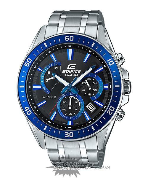Наручные часы Casio EFR-552D-1A2VUF