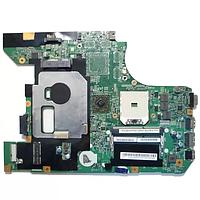 Материнская плата Lenovo IdeaPad Z575