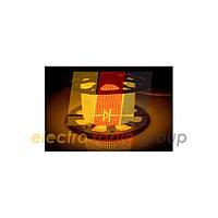 # 10-WW AVT-120WW2835-220V-4W/m IP65 5mm Світлодіодна стрічка smd2835